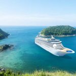 Best Seasons to Plan Your Cruise to the Caribbean