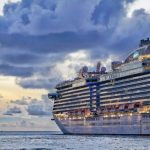 Grand Caribbean Cruises Lists The Most Important First-Time Cruise Tips For Families