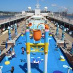 Fun Activities For Kids Of All Ages On Grand Caribbean Cruises