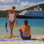 These Five Grand Caribbean Cruise Tips Will Help New And Experienced Passengers
