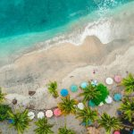 Grand Caribbean Cruises Lists The Must-Attend Events in Palm Beach, Florida This Holiday Season
