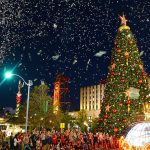 3 Top Things to Do in Orlando Over the Holidays